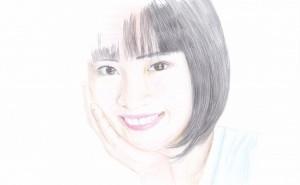 hirose_suzu03