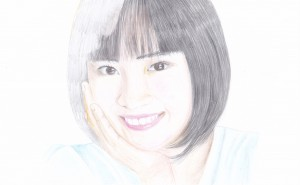 hirose_suzu04