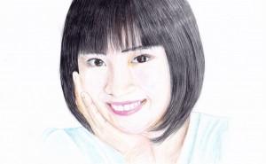 hirose_suzu05